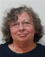Prof. Ilana Bar